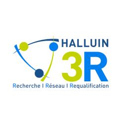 HALLUIN 3R