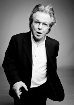 Michel HAPPE