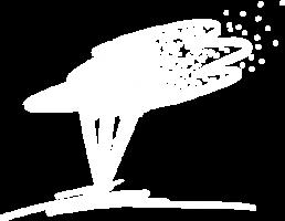 logo Harp