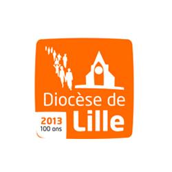 DIOCÈSE DE LILLE