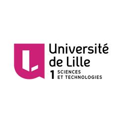 UNIVERSITÉ DE LILLE 1