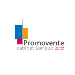PROMOVENTE - CABINET LORIEUX