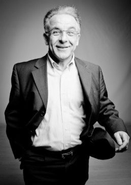 André RUCHOT