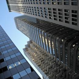 The Corporation / l'entreprise comme personnalité juridique
